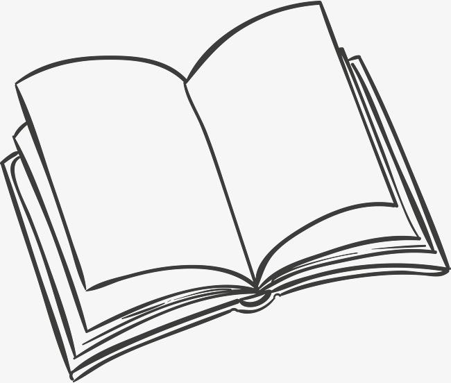 阅读 知识 手绘书籍 书本 简笔画书 书籍图标 教育图标 书籍 图标