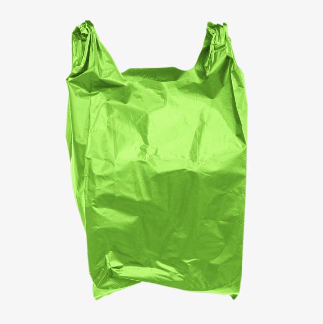 绿色塑料袋png素材下载_高清图片png格式(编号:)-90图片