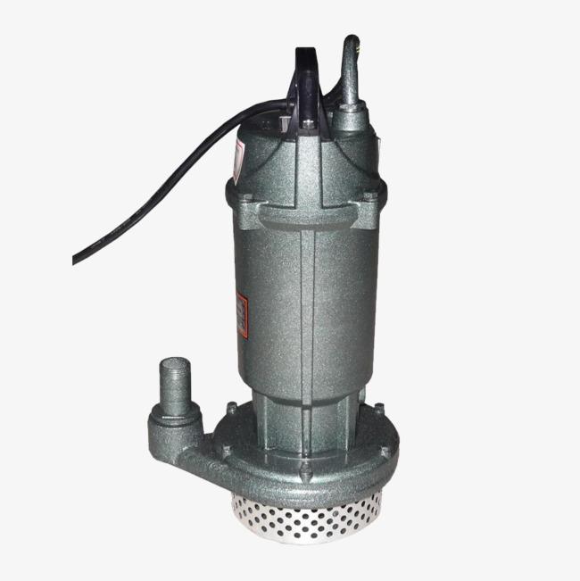 圆形白底潜水泵素材图片免费下载_高清png_千
