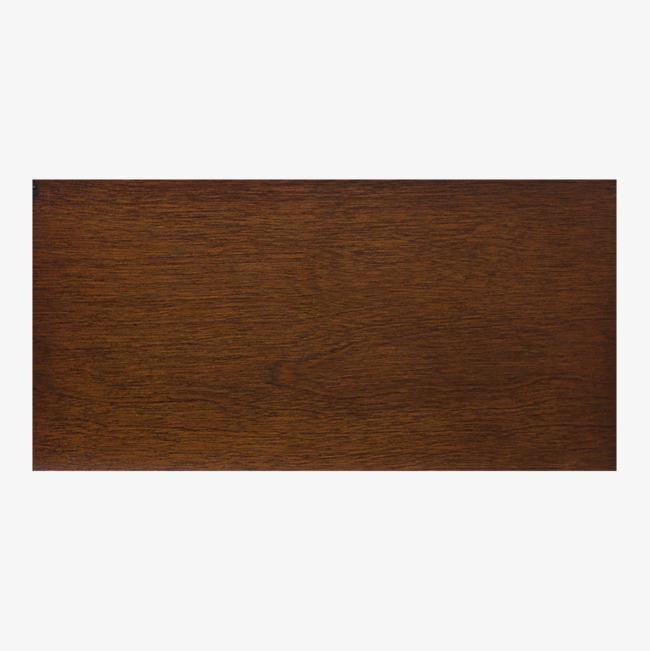 棕色木纹家具家居贴图纹理