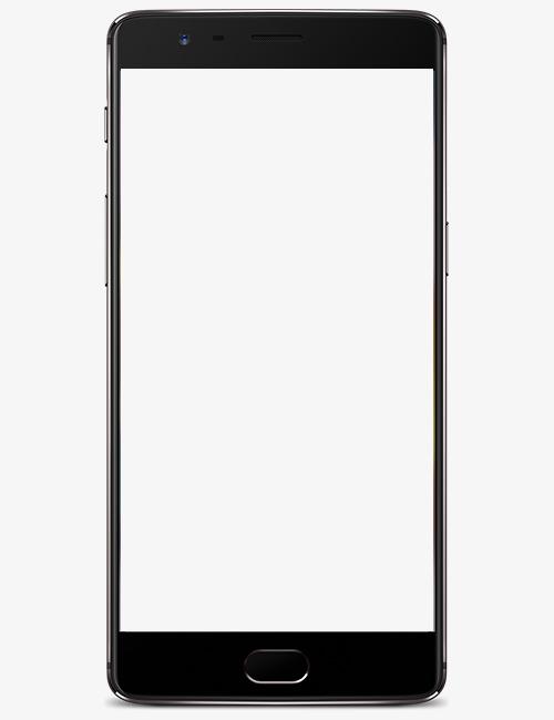 一加手机外边框图_png素材免费下载_ 500*650像素(:)