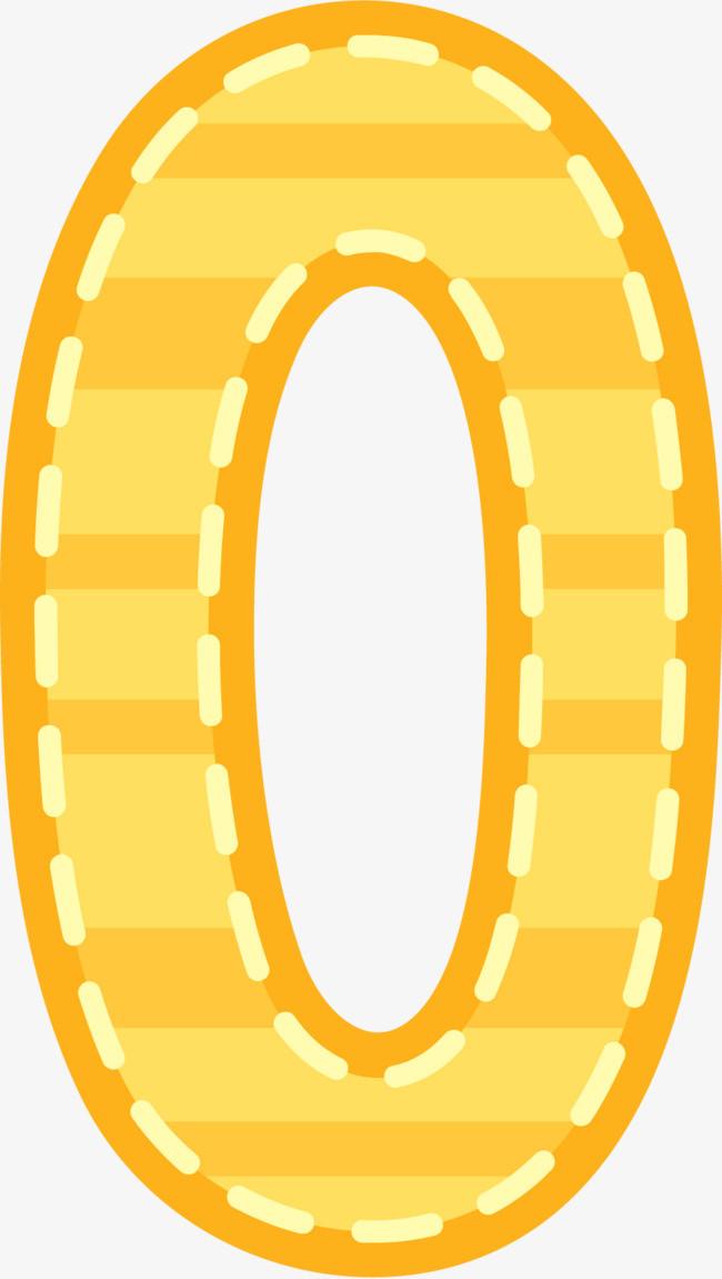 圆圈 虚线 psd