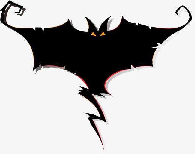 工笔画蝙蝠画法步骤