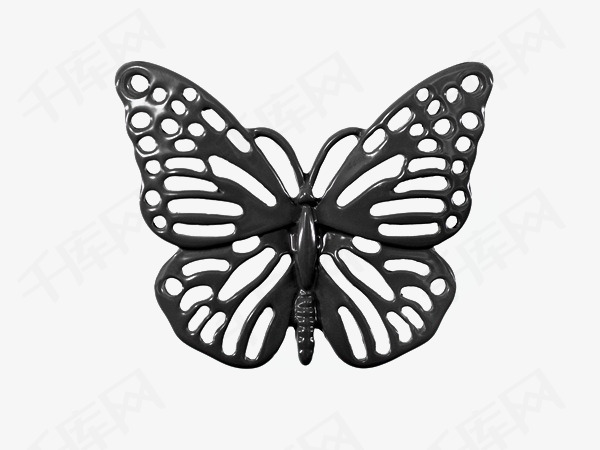 简单蝴蝶动图种类蝴蝶漂亮昆虫类各种各样花纹多彩美丽可爱蝴蝶飞蝴蝶动图