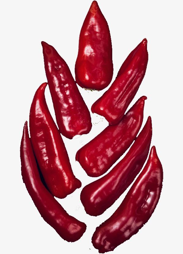图片 > 【png】 红辣椒串  分类:手绘动漫 类目:其他 格式:png 体积