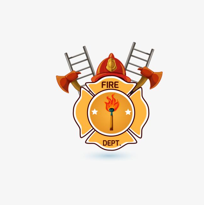 消防图标_png素材免费下载_ 1200*1200像素(编号:)_90