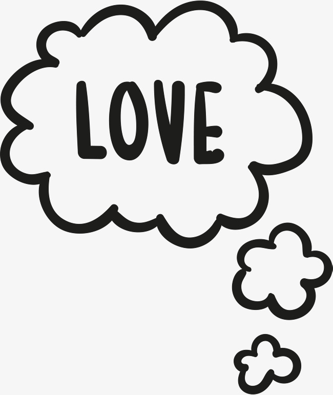 love字体v字体素材图片免费下载_高清psd_千库室内设计灯光设计说明书图片