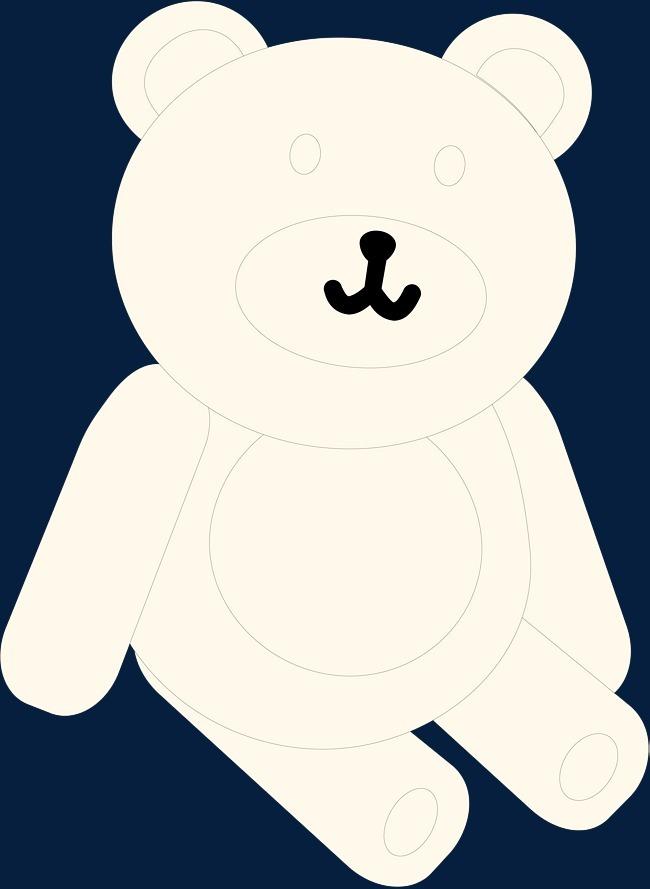 卡通熊猫_png素材免费下载_ 3062*4182像素(编号:)_90