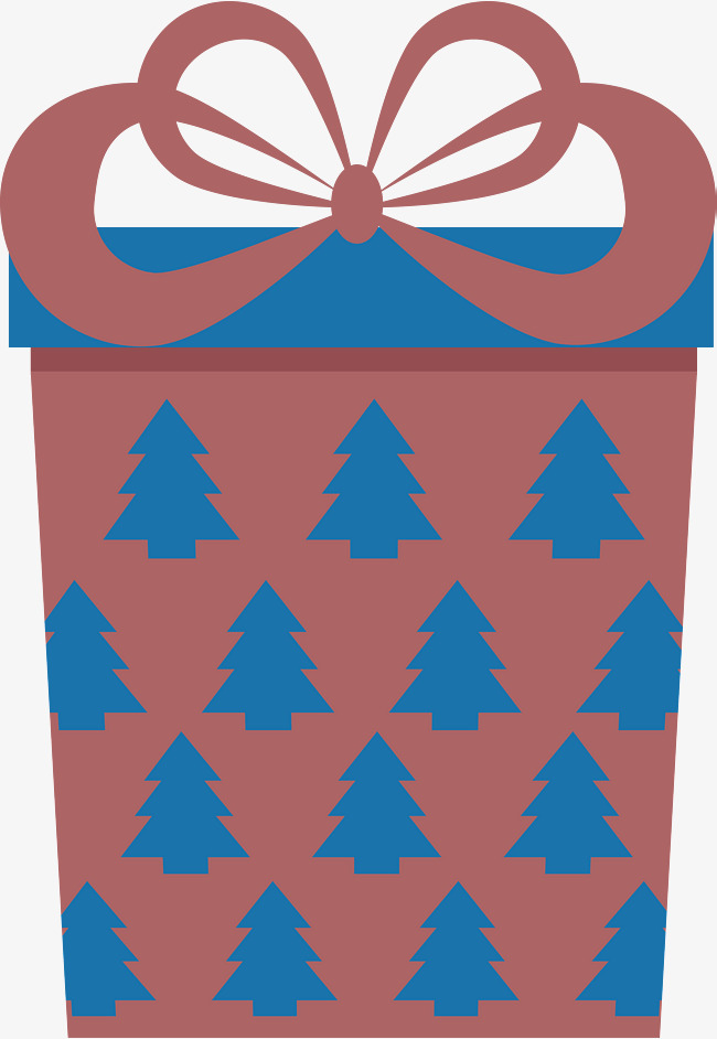 11:11 90设计提供高清png手绘动漫素材免费下载,本次正方形包装盒子作