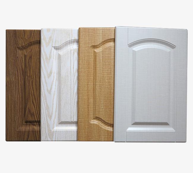 欧式 橱柜门板 多种款式