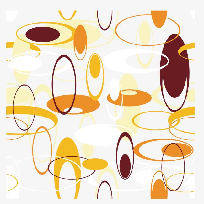 1708*1708 90设计提供高清png手绘动漫素材免费下载,本次矢量圆环底纹