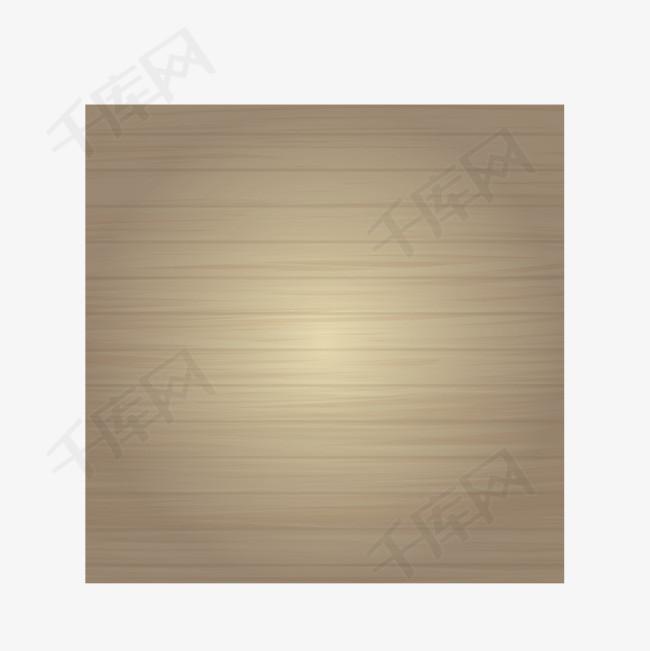 手绘木板木板木纹矢量图背景装饰文案背景木头图片