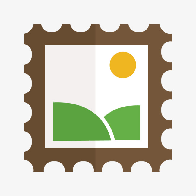 风景图标_png素材免费下载_ 1200*1200像素(编号:)_90
