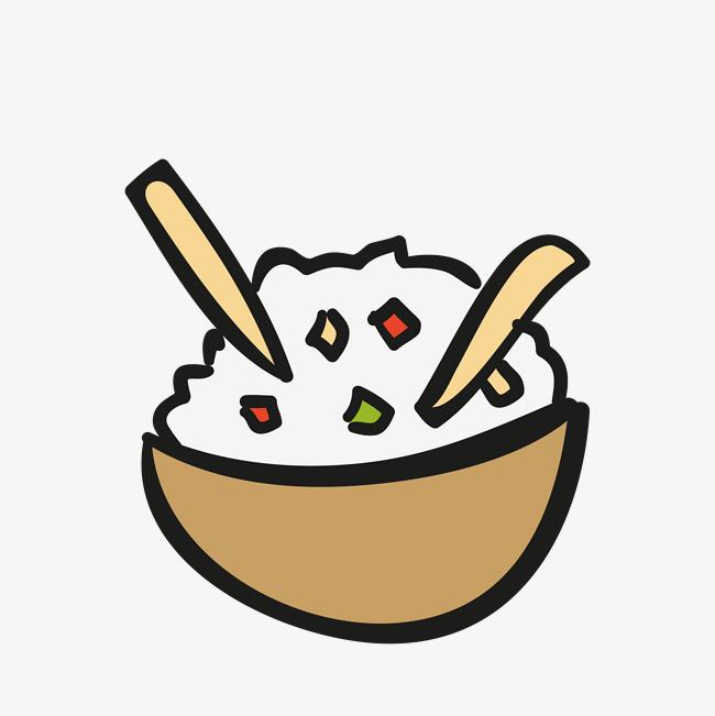 图片 > 【png】 卡通米饭  分类:手绘动漫 类目:其他 格式:png 体积:0图片