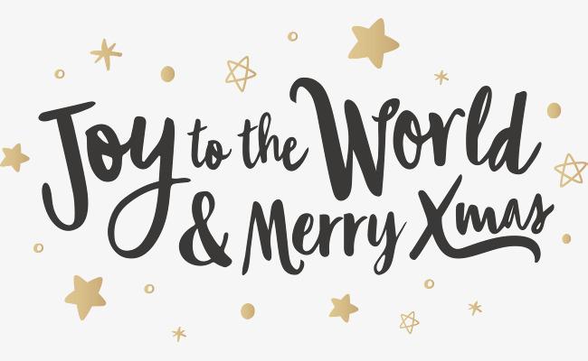 本次星星装饰圣诞艺术字作品为设计师≤创作,格式为png,编号为图片