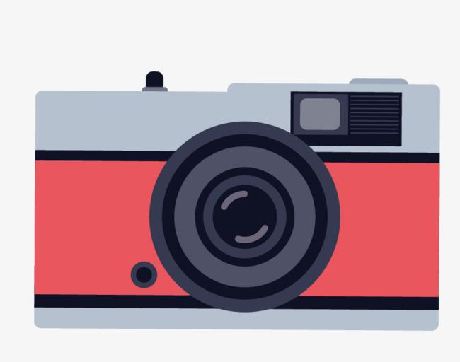相机下载_粉色相机png素材下载_高清图片png格式(编号:19175149