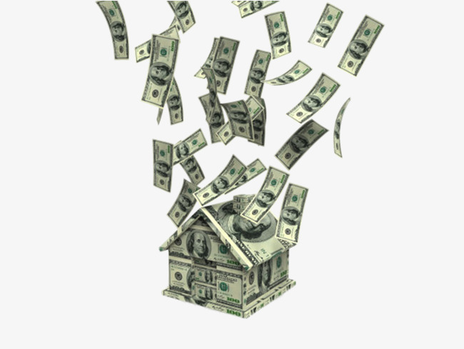小额贷款兼职业务员的经验有哪些 一起来关注