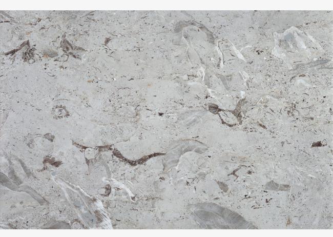 大理石花纹石材图库壁画大理石背景墙大理石贴图瓷砖大理石拼花石