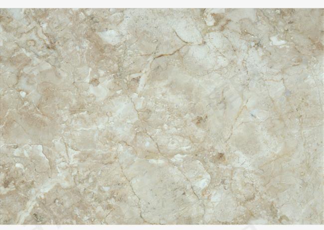 大理石瓷砖摄影团大理石贴图瓷砖大理石拼花石材大理石石材纹理大理