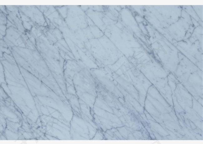 蓝色大理石地板砖图蓝色大理石背景墙大理石贴图瓷砖大理石拼花石材