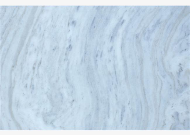 图库壁画大理石背景墙大理石贴图瓷砖大理石拼花石材大理石石材纹