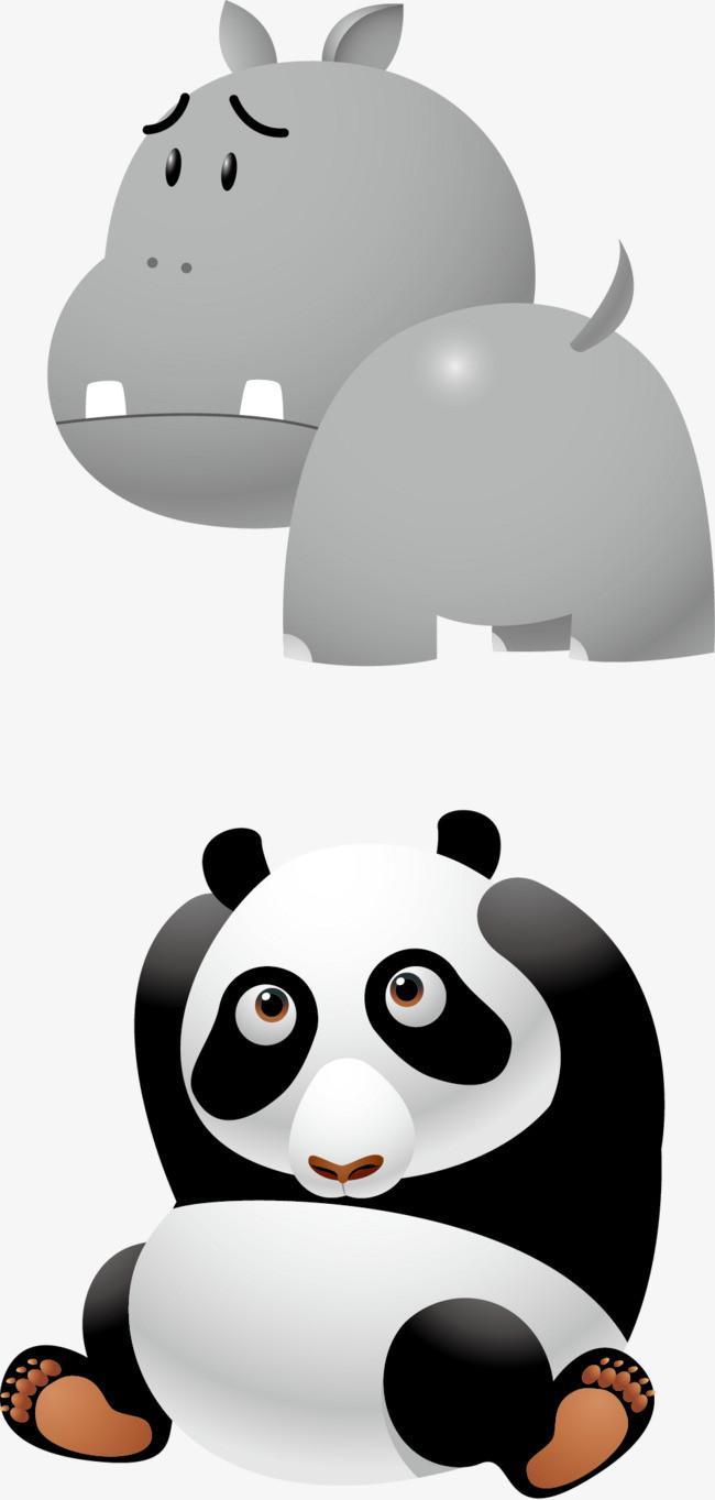 图片 > 【png】 灰色动物  分类: 类目:其他 格式:png 体积:0.