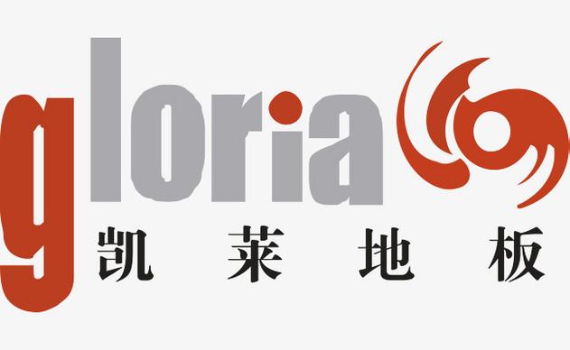 凯莱地板logo