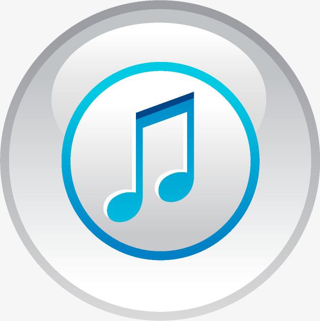 音乐播放按键简图图片