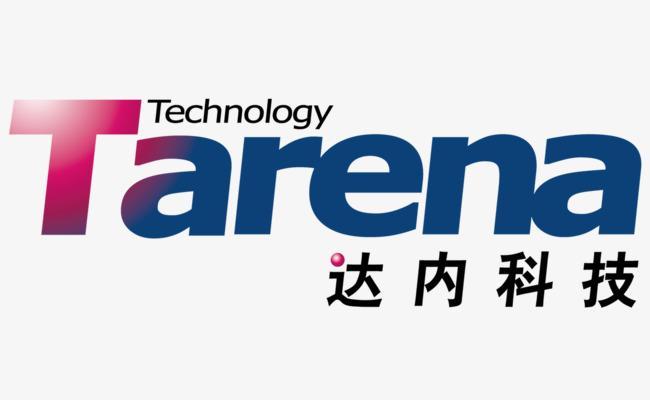 达内科技logo