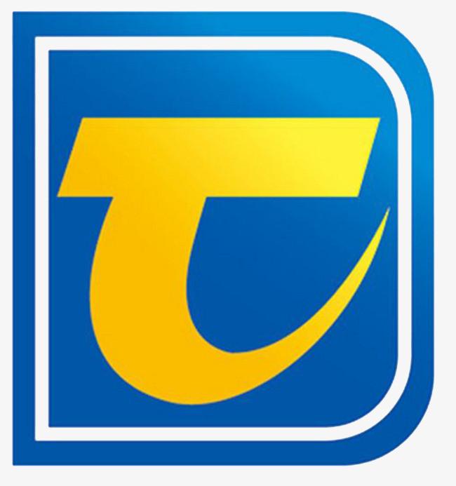 字母t公司标志设计图片