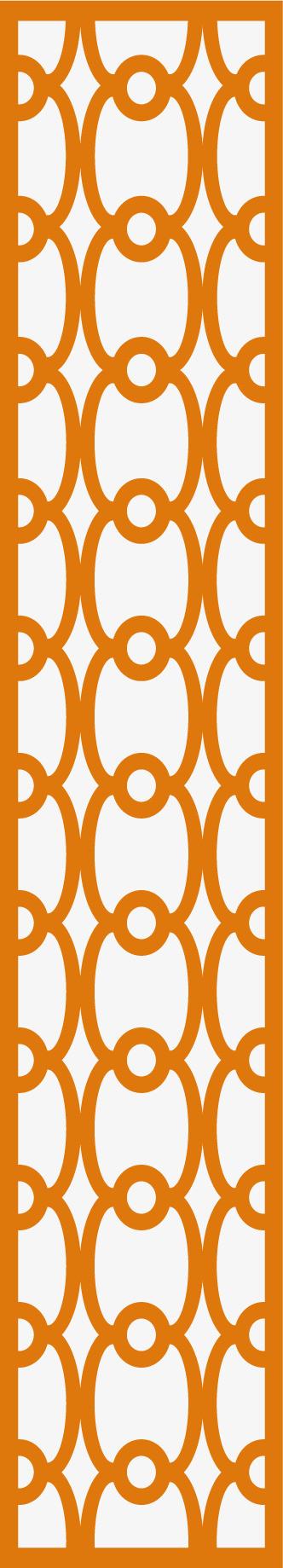 中式的古典古风窗棂png素材下载_高清图片png格式(:)