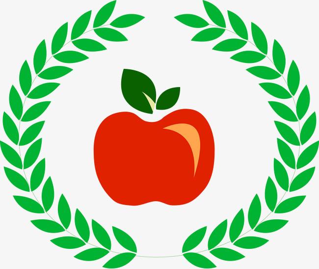 logo logo 标志 设计 矢量 矢量图 素材 图标 650_547图片