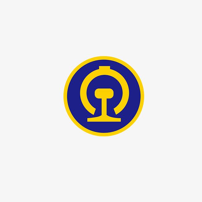总工会会标logo