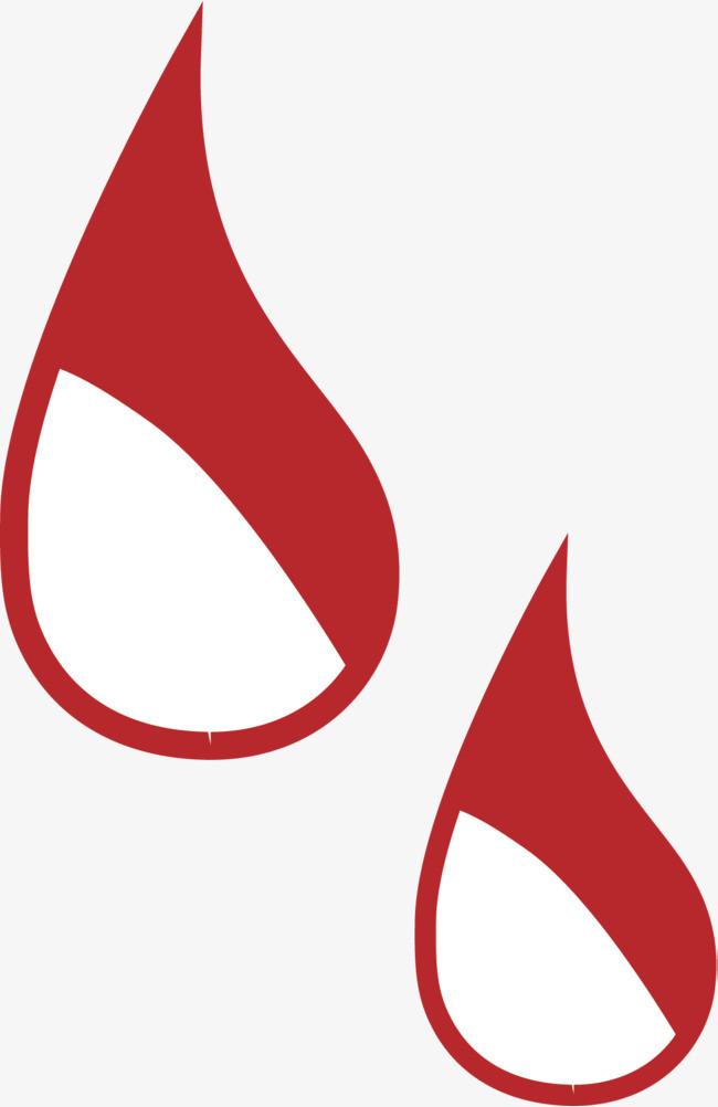 血滴生物医药广告png素材下载_高清图片png格式(编号