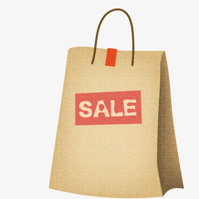 包装 包装设计 购物纸袋 纸袋 650_651图片