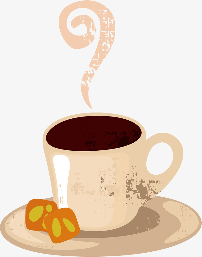 下午茶热奶茶素材图办公室装修设计v奶茶图片