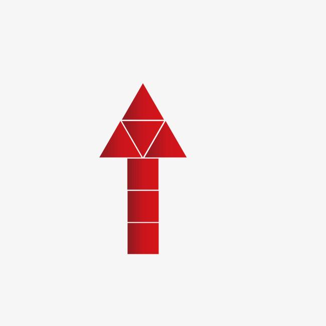 矢量卡通装饰箭头免抠png素材下载_高清图片png格式