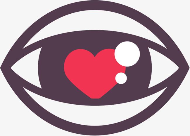 有眼睛标志的背心的品牌_一个日本衣服品牌,LOGO是一个有眼睛的爱心