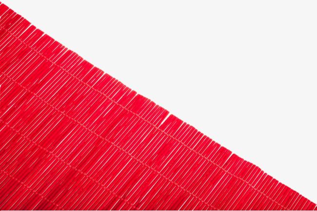 彩色创意电商古代竹签免抠图