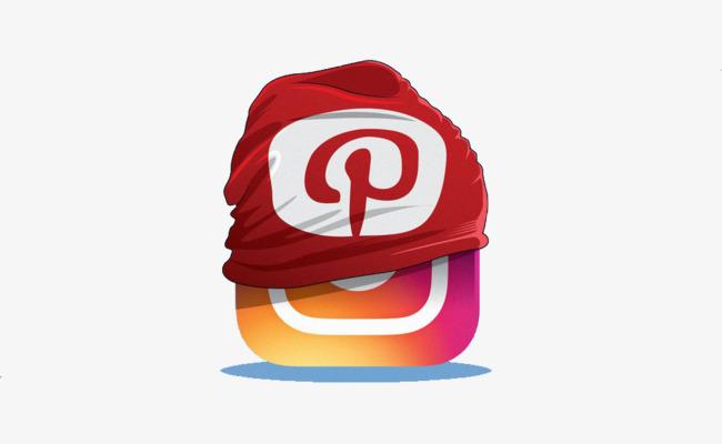 彩色创意手机ins图标免抠图png素材下载_高清图片png