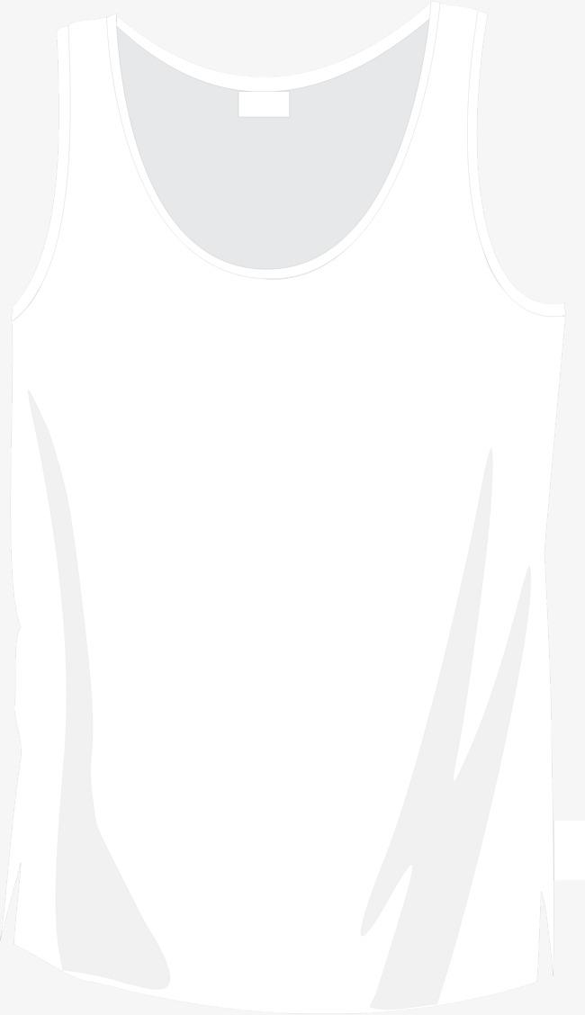 简易服装创意设计图素材图片免费下载 高清psd 千库网 图片编号9959912