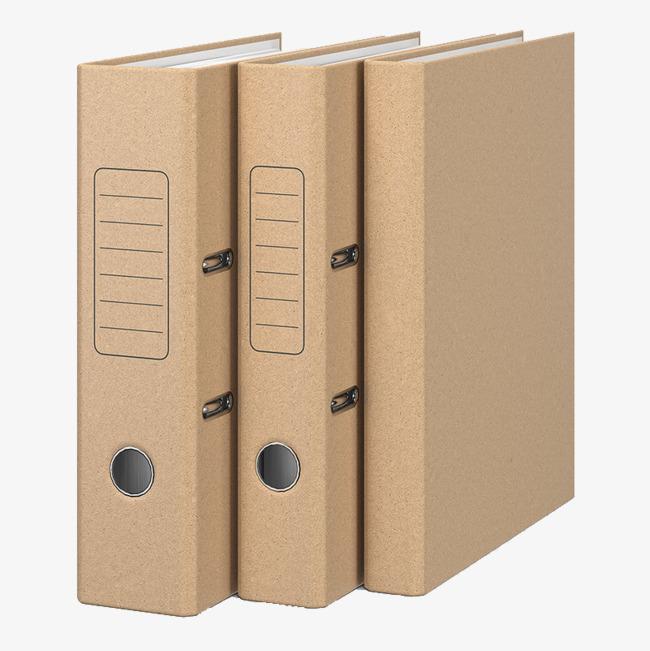 三个棕色文件夹一堆文件=>鼠标右键点击图片另存为
