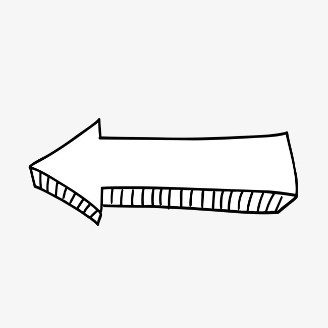 长骨结构图简笔