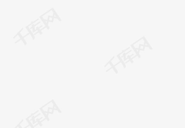 手绘彩色柳条素材图片免费下载 高清png 千库网 图片编号10041125