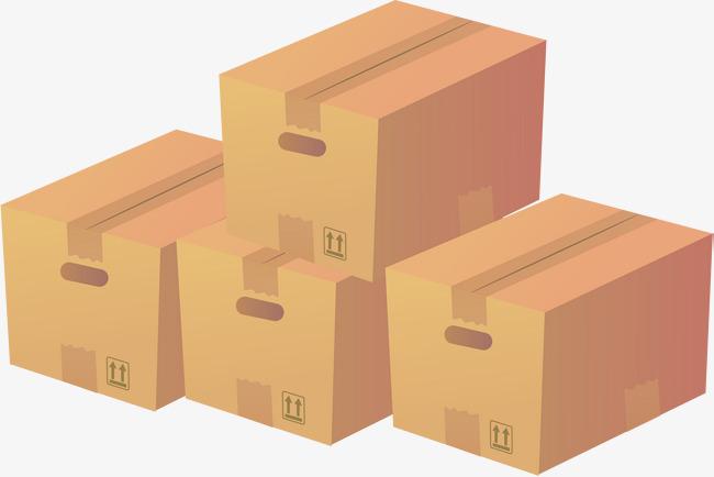 包装 包装设计 设计 箱子 650_434图片