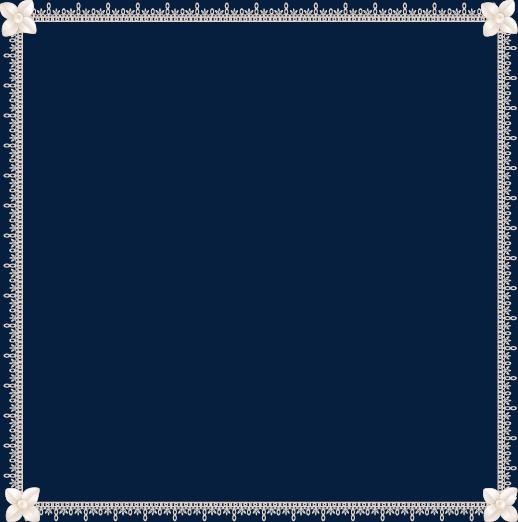 欧式花纹边框方框(图片编号:15402023)_其他_我图网