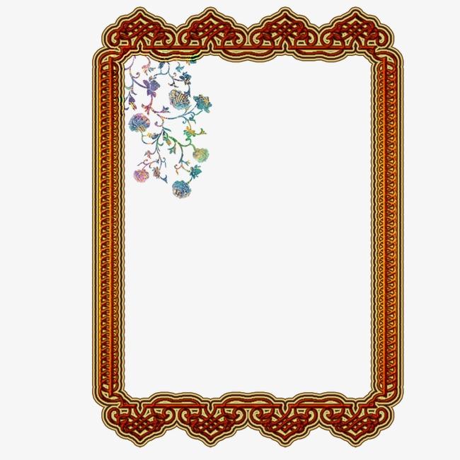 ppt 背景 背景图片 边框 家具 镜子 模板 设计 梳妆台 相框 650_650