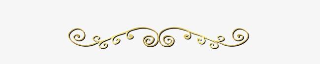 设计元素 背景素材 其他 > 花纹分割线 装饰线  [版权图片] 找相似下