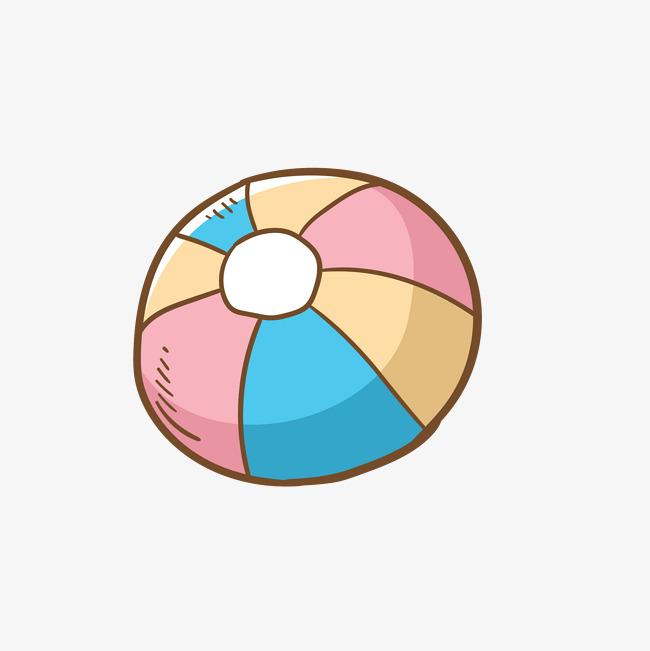 玩具皮球免抠素材图片免费下载_高清psd_千库网(图片