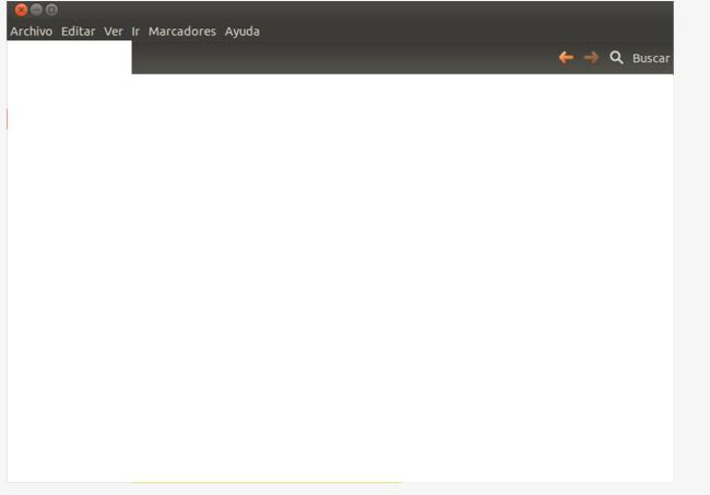蒸汽波风格办公电脑窗口免抠下载素材图片免费下载
